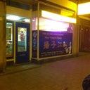 brian-hokke-1369732