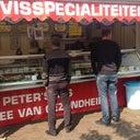 sander-van-laar-137899