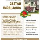 denis-13896177