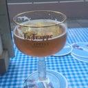 jasper-van-bochove-139034