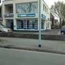erwin-van-beek-13953509