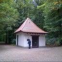ingo-scholz-13974855