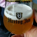 rob-van-den-dungen-1398469