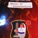 johannes-schmidt-1824331