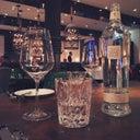 martin-stierand-1400551