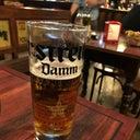 daniel-schramm-14057171