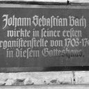 joachim-geuther-14070928