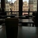 marco-huismans-14100576