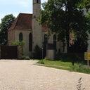julia-biberdorf-14121201