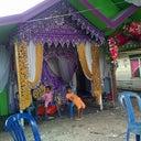muhammad-ramadhana-14141734