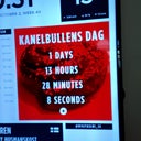 kasper-risbjerg-14226020