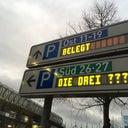 stefan-reichert-14255162