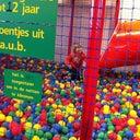 marlijn-van-de-wardt-14275178