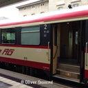 oliver-14301350