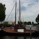 marcel-helmer-14307453