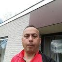 ruud-kaitjily-1448434