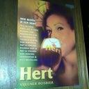 bert-hausmans-1465367