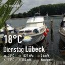 claudia-liersch-1467388