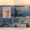 fred-van-der-werff-14683263