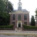marc-van-der-meer-1472066