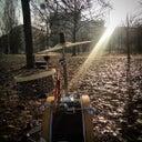 andi-drums-14785730