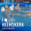 stephaan-van-heerwaarde-14813046