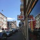 mitchel-overweg-14836360