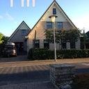 jan-willem-kemna-14887620