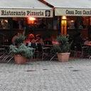 bernhard-wippich-15239284