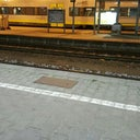 frank-moegelin-15333276
