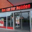 jeroen-beijer-15466039