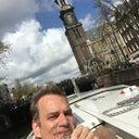 dawei-nl-1591392