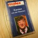 karsten-van-der-waerden-159272