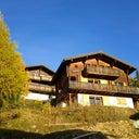 bernhard-wehres-1607745