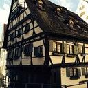 felix-rothballer-16286441