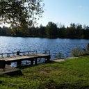 maurice-vreeswijk-16406474