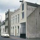 renske-de-boer-1674432
