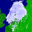 hendrik-goedhart-9867866