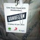 sebastiaan-van-bilsum-17090290