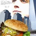 burgerie-17186698