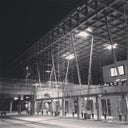 niklas-barning-1747438