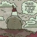 osman-17531136