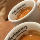 coffeeroastery-specialty-coffee-roasters-17628186