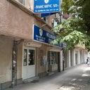 minko-balevski-17785925