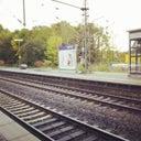 stefan-posdzich-17920920