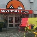 adventure-store-helmond-wwwadventurestorenl-179405