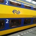 van-velzes-robbert-7324349