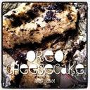 glichelle-cabrera-18246010