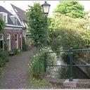 jan-willem-vroege-18615117