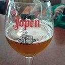arjan-jansen-van-rosendaal-1881472